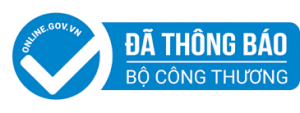 thong-bao-bo-cong-thuong